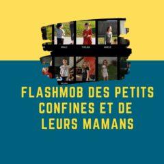 Protégé: Le flashmob des confinés