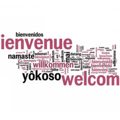 Bienvenue sur le site du Service Enfance Jeunesse